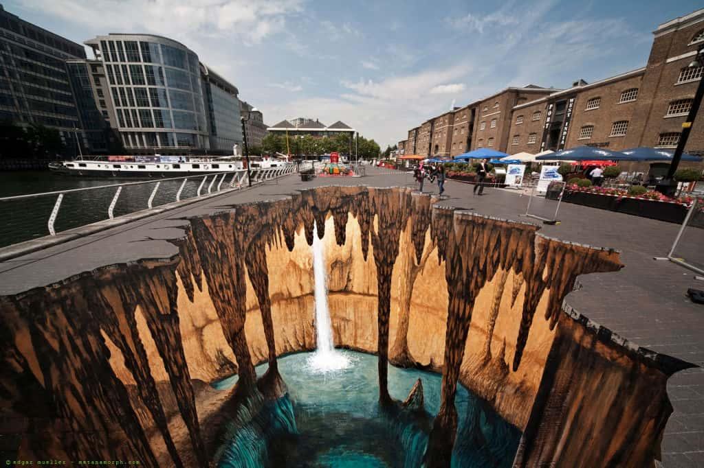 3D-Street-Art-18