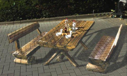 3d-street-art-12