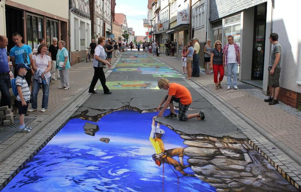 Nicholas-Arndt-Street-Art