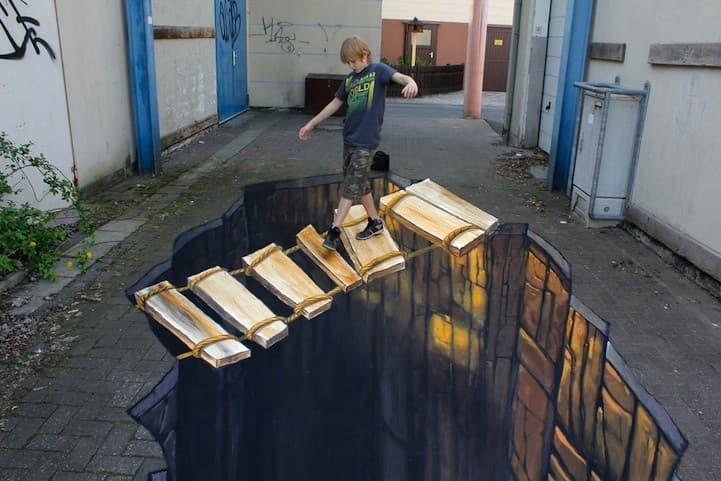 street-art-nikolaj-arndt1