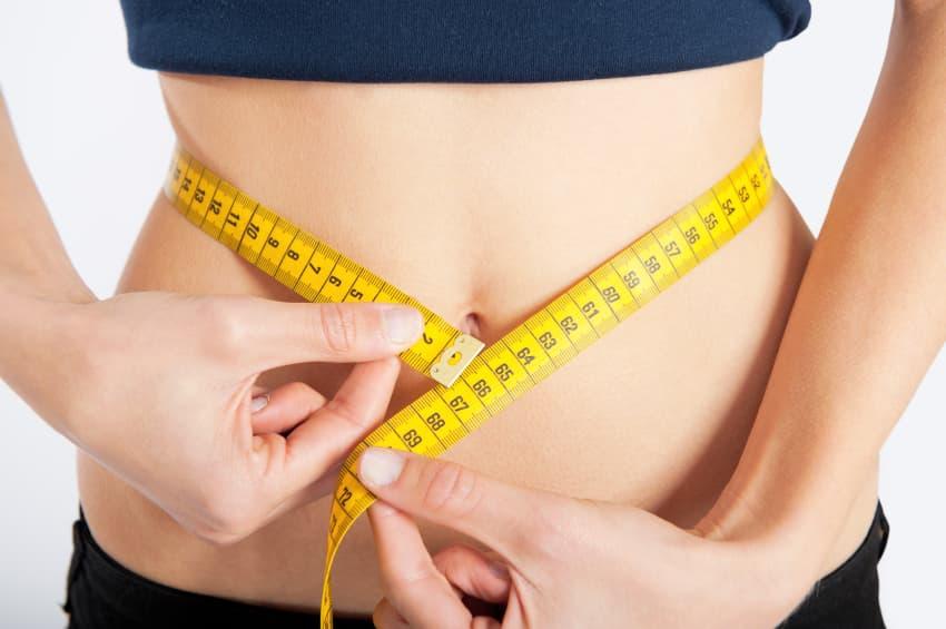 Resultado de imagen de waist