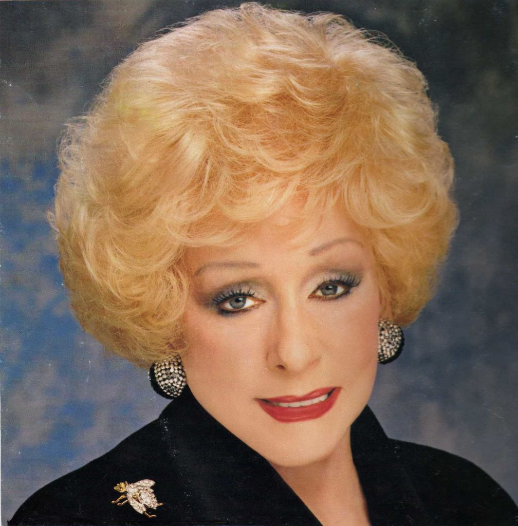 Mary Kay Ash Quotes and Sayings - Page 1