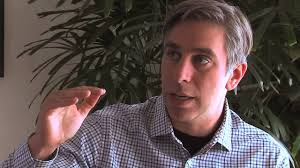 Adam Werbach joins Wal-Mart as a consultant
