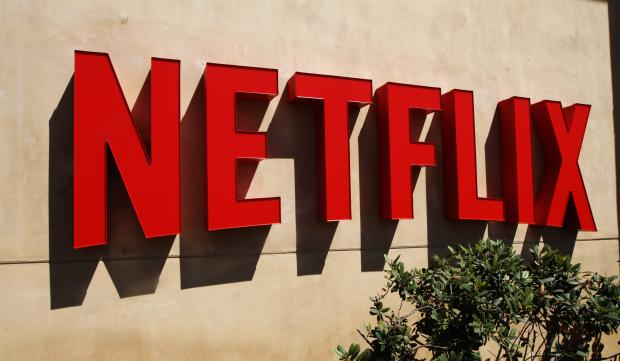 Netflix orders original content for their service