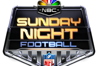 NBC says 'no thanks' to Monday Night Football
