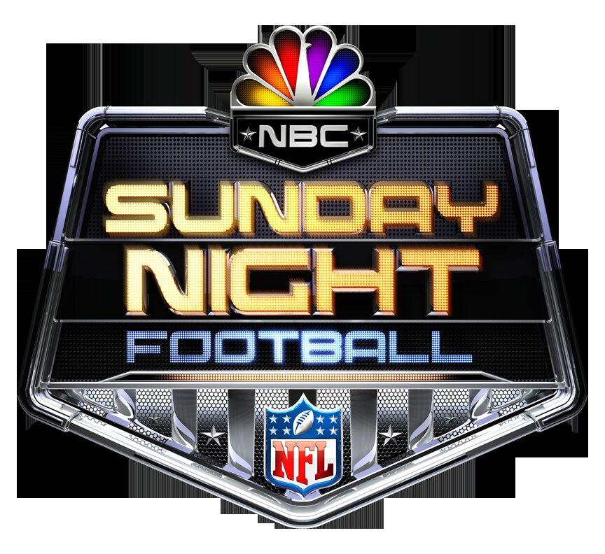 NBC says 'no thanks' to Monday Night Football