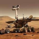 The Mars Company passes up on 'E.T.' film endorsement
