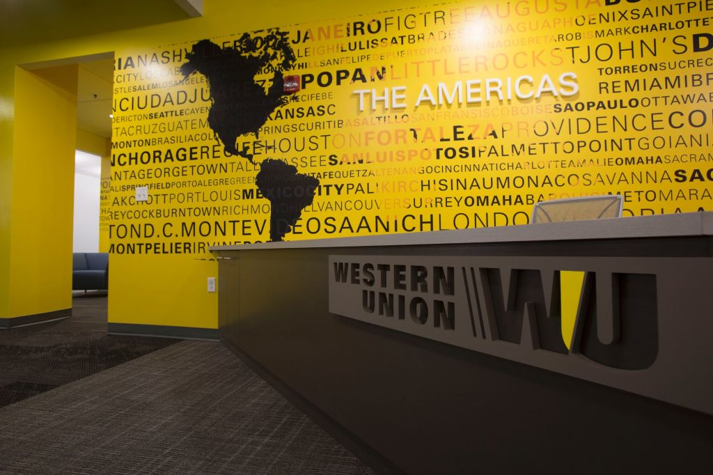 Western Union declines purchase of the telephone