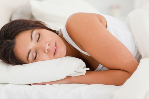 Natural Sleep Medicines