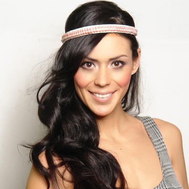 Bianca Cruz