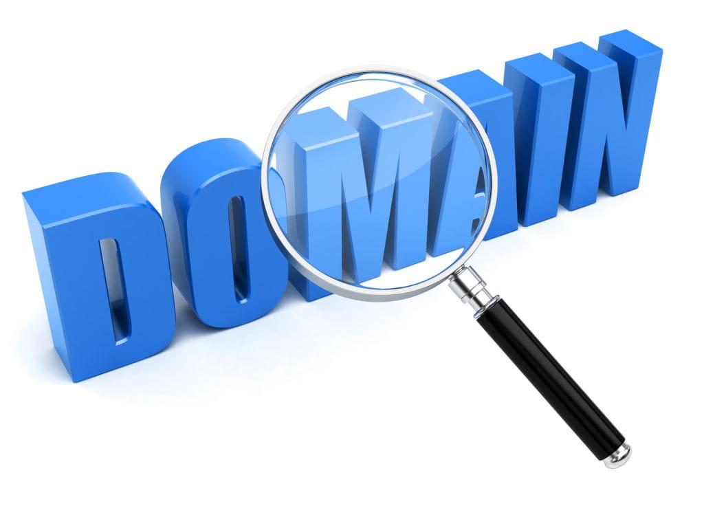Insure.com Domain