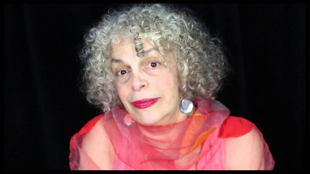 Marilyn-Sokol