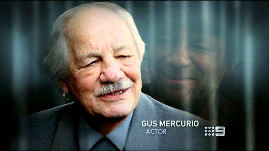 Gus-Mercurio
