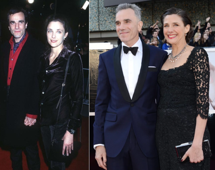 Daniel-Day-Lewis-and-Rebecca-Miller