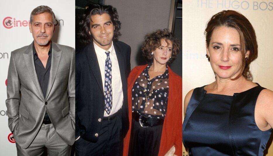 George-Clooney-and-Talia-Balsam
