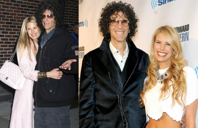Howard-Stern-and-Beth-Ostrosky