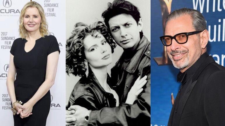 Jeff-Goldblum-and-Geena-Davis
