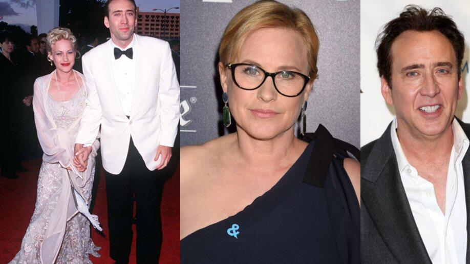 Nicolas-Cage-and-Patricia-Arquette