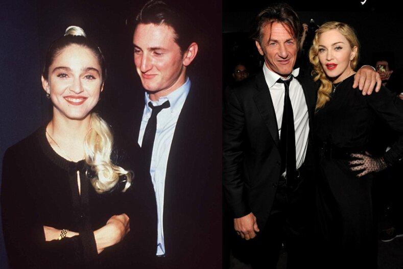 Sean-Penn-and-Madonna