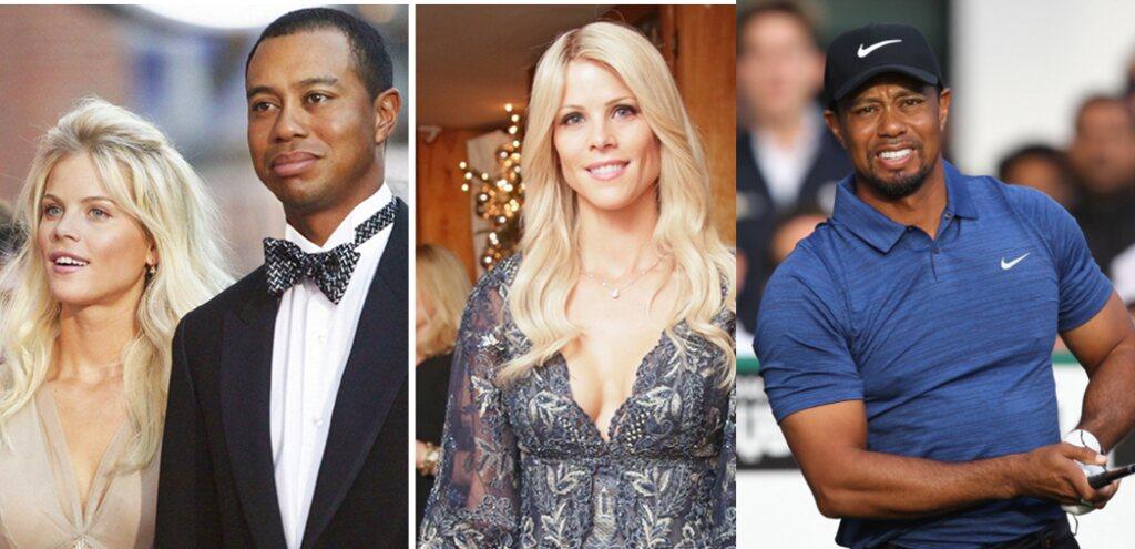 Tiger-Woods-and-Elin-Nordegren