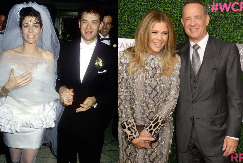Tom-Hanks-and-Rita-Wilson