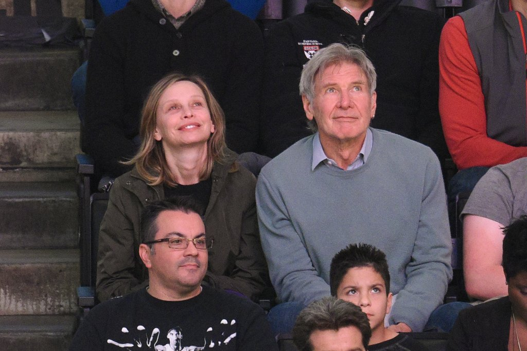Harrison-Ford-almost-joined-the-show