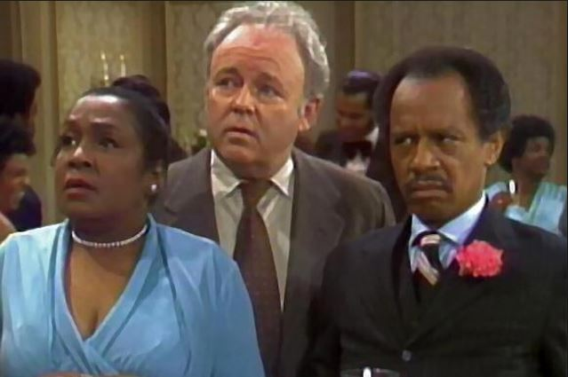 Norman-Lear-held-the-role-of-George-Jefferson-for-Sherman-Hemsley