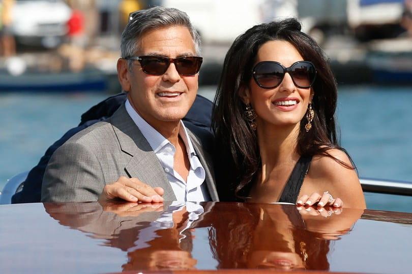 George-Amal-Clooney
