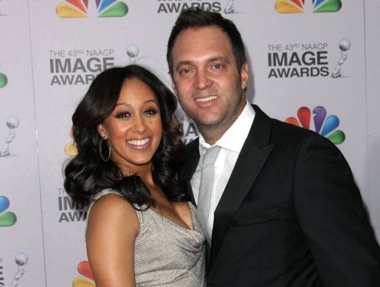 Tamera-Mowry-Adam-Housely