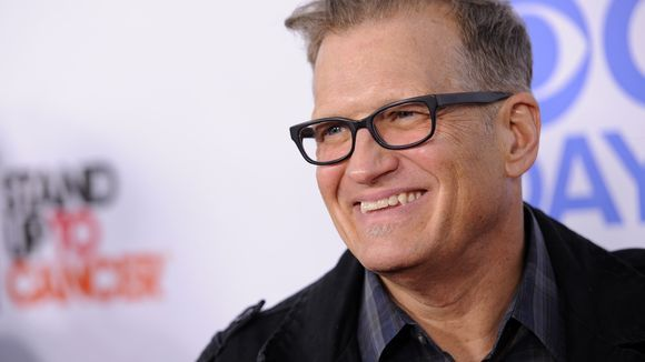 Drew Carey – $165 Million