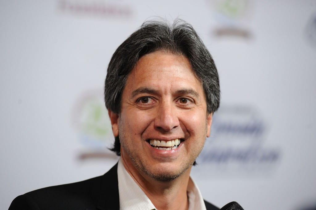 Ray Romano - $130 million