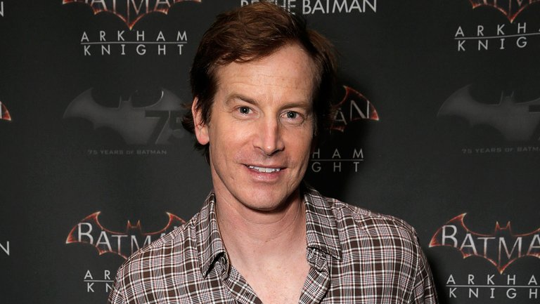 Rob Huebel - $1.5 Million