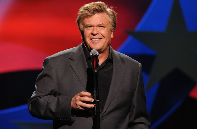 Ron White - $30 Million
