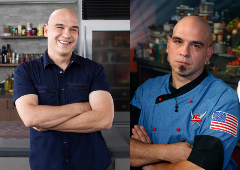 Michael Symon – The Best Thing I Ever Ate