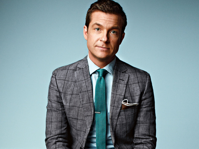 Jason Bateman - $30 Million