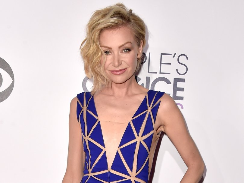 Portia De Rossi - $20 Million
