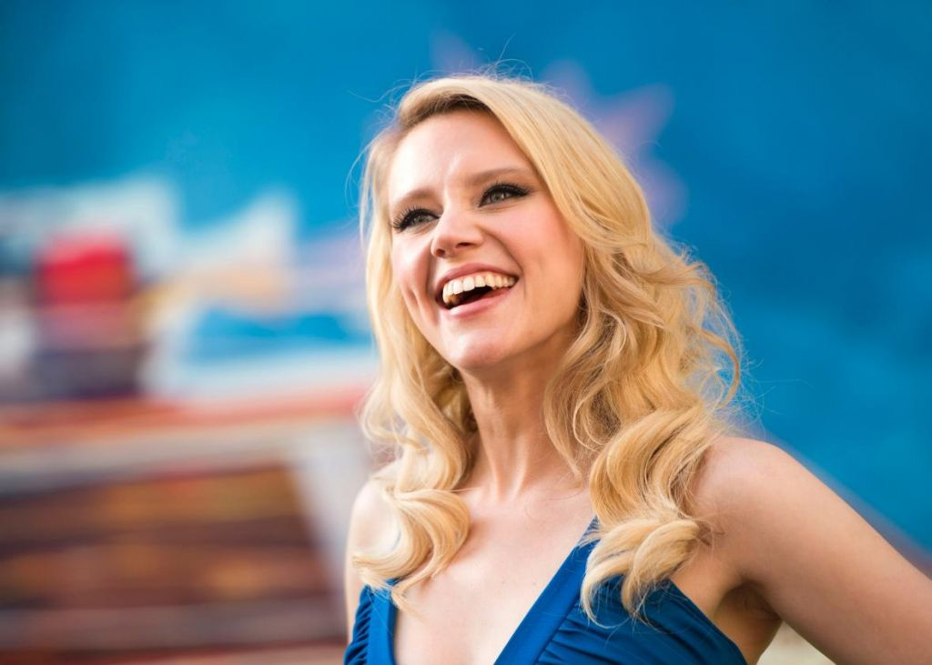 Kate McKinnon - $2 Million
