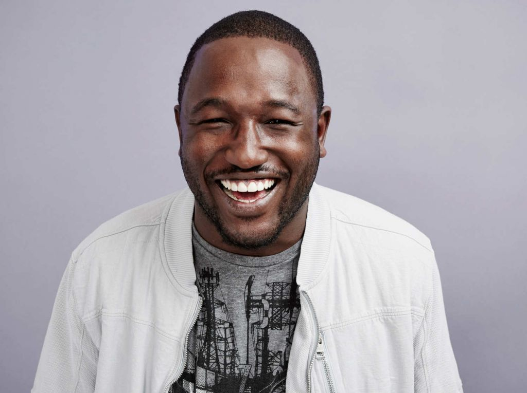 Hannibal Buress - $2 Million