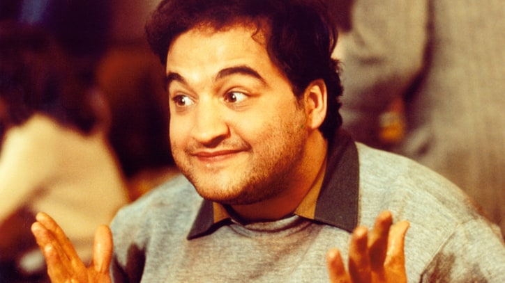John Belushi - $2 Million