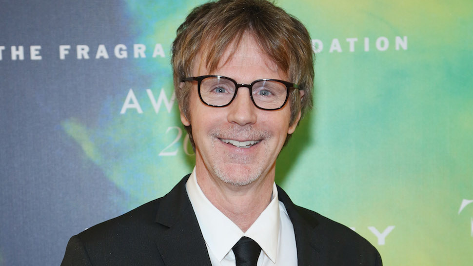 Dana Carvey - $28 Million