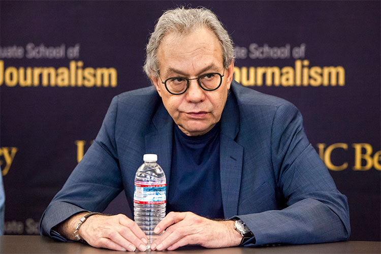 Lewis Black - $9 Million