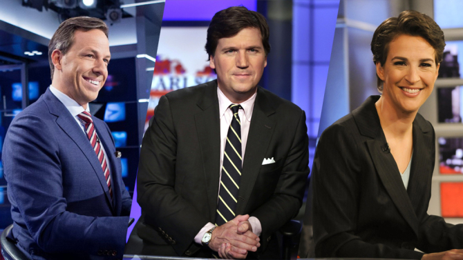 MSNBCs-Tucker