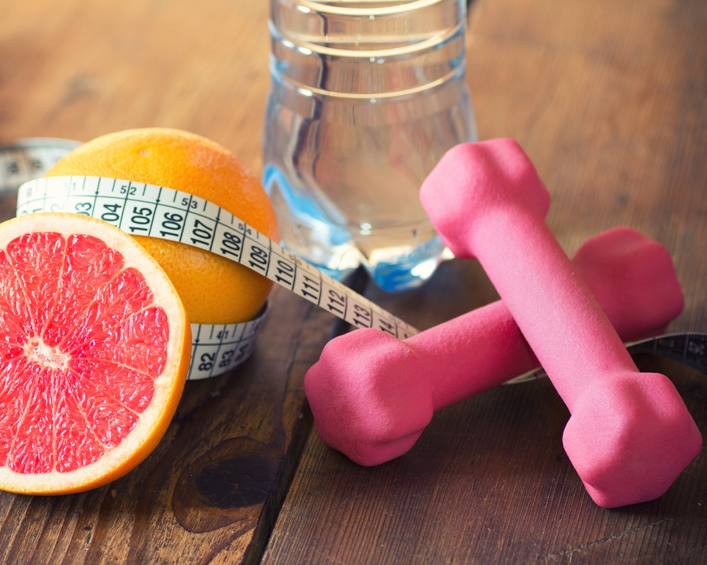 Boosts-Metabolism