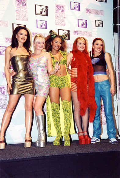 Posh-Spice-Baby-Spice-Scary-Spice-Ginger-Spice-and-Sporty-Spice
