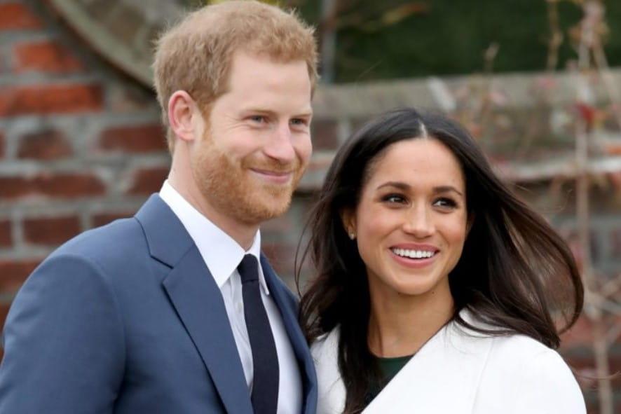 Prince-Harry-and-Meghan-Markle