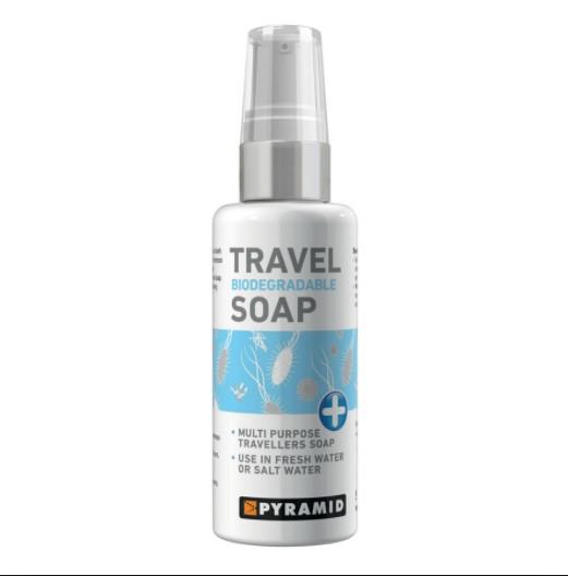 Pyramid-Multi-Purpose-Travel-Soap