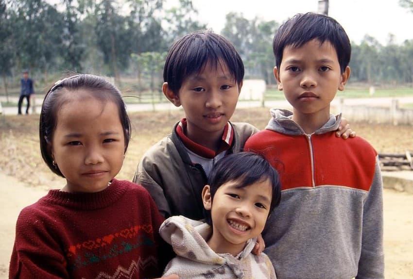 Parenting-in-Vietnam