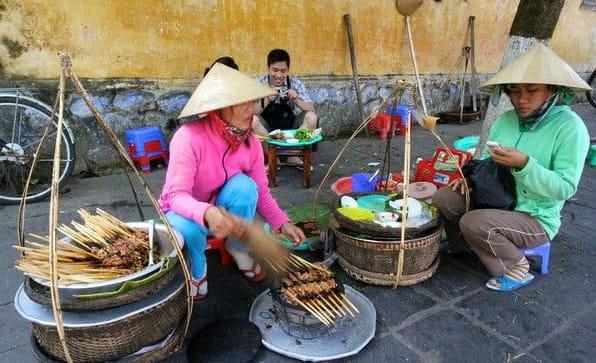 Specialty-Dish-Vietnam