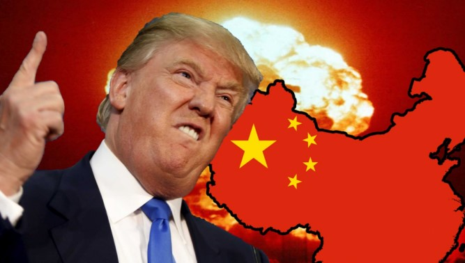 Most-Chinese-Supported-Trump