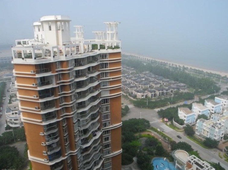 Real-Estate-in-China